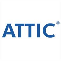 attic 750x300