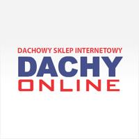 dachy online 700x300